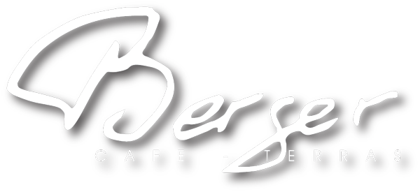 Café Berger